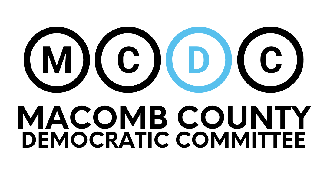 Macomb County Democratic Committee